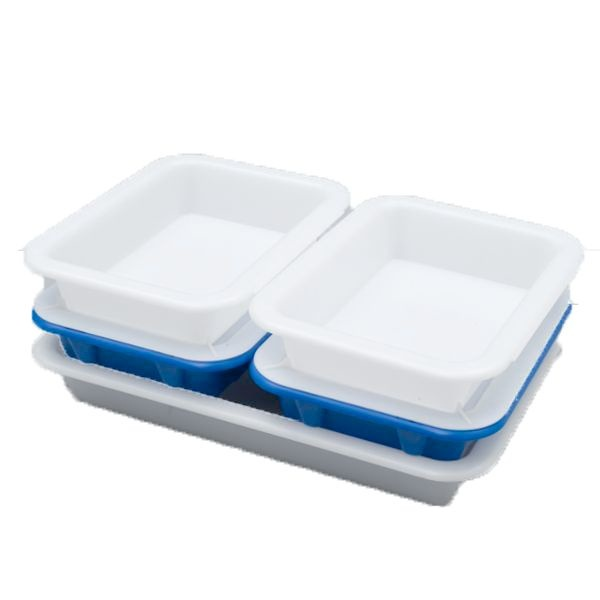 Scaritech Collection tray 400 x 300 mm