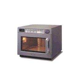 Samsung Microwave Samsung CM-1929A 1850W
