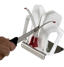Manual knife sharpener (all kinds of knives)