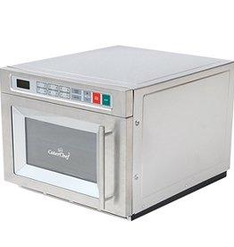 CaterChef Mikrowelle CaterChef 1800 Watt
