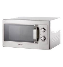 Samsung Microwave Samsung CM-1099A 1050W
