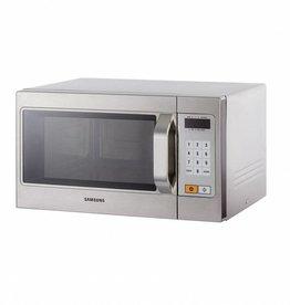 Samsung Microwave Samsung CM-1089A 1050 Watt
