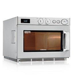 Samsung Microwave Samsung CM-1519A 1500 Watt