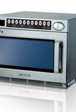Samsung Mikrowellenofen Samsung CM-1529A 1500W