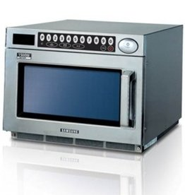Samsung Microwave Samsung CM-1529A 1500 Watt