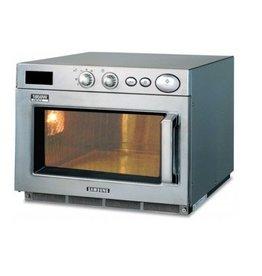 Samsung Microwave Samsung CM-1919A 1850W