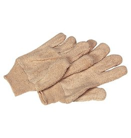 Oven Gloves cotton