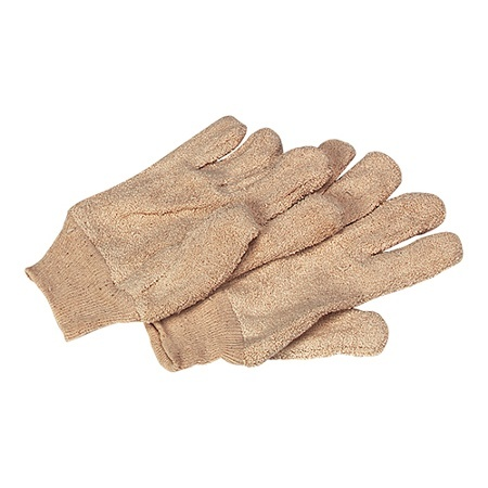 Backhandschuhe Baumwolle