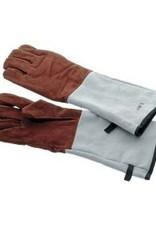 Schneider Leren ovenhandschoenen, 5 vingers