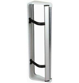 Schneider Paper roll cutter, table model (vertical)