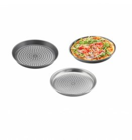 Pizzapan 340 mm, uncoated