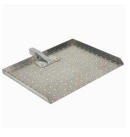 Schneider Perforated oven blade 40 x 60 cm