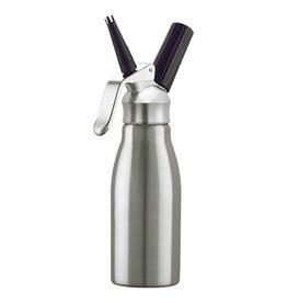 Slagroomapparaat, 1 liter