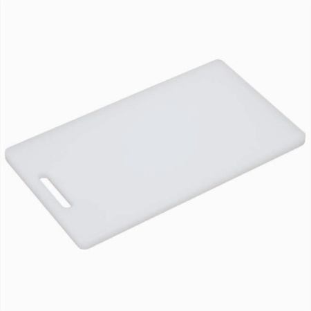 Schneider Cutting board 40 x 30 x 2 cm