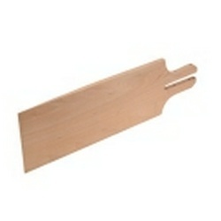 Schneider Ausbackschiesser Holz 24 x 50 cm