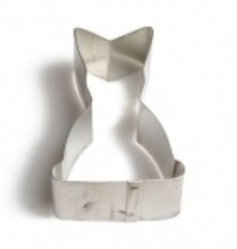 Easterbunny cutter