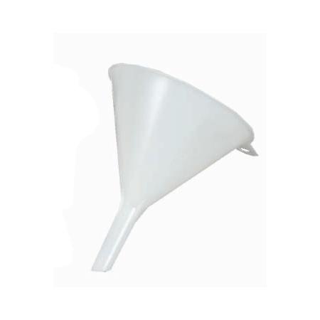 Schneider Plastik Trichter 16 cm