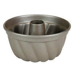 Schneider Rodon mould with plain rim, 14 cm