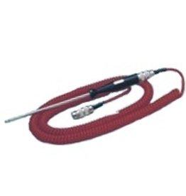 Kabel für Wandthermometer