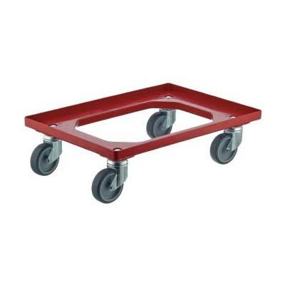 Schneider Trolley 600 x 400