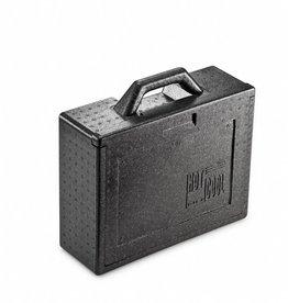 Koelbox 27,5 liter