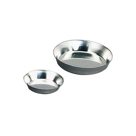 Cake mould 110/100 x 30 mm