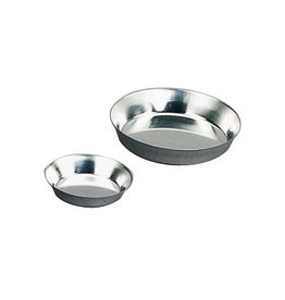 Cake mould 120/105 x 19 mm
