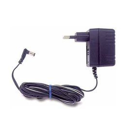 9 Volt adapter (SW scales)