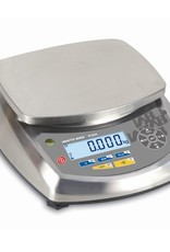 CAS W31S Stainless steel scale