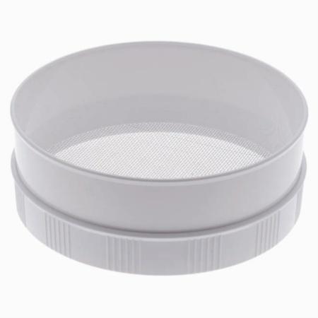 Schneider Plastik Mehlsieb 30,5 cm