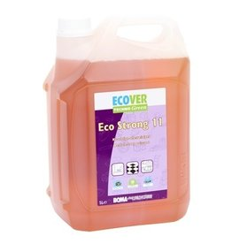 All-purpose cleaner Eco-Strong