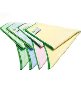 Greenspeed fiberglass cloth