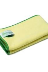 Greenspeed microfiber cloth