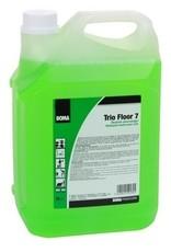 Floor cleaner, Trio Floor 7