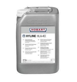 Hobart HLA-40 Geschirrspülmittel