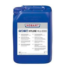 Hobart HLU-3000 Dishwasher rinse