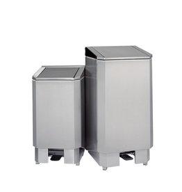Müllsackhalter 60 Liter