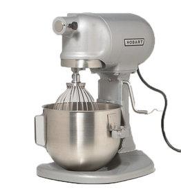 Planetary mixer Hobart N50