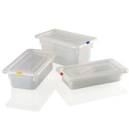 Schneider Lid storage box GN 1/3