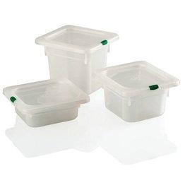 Schneider Lid storage box GN 1/6
