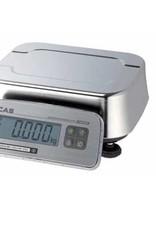 Cas FW-500 Scale