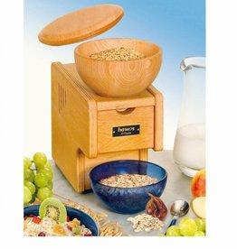 Cereal flaker, El Flocko Grande (elektrisch)