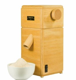 Grain mill Easy (electric)