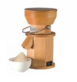 Grain mill Oktini (electric)