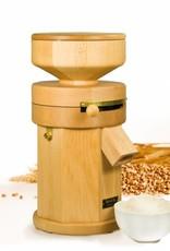 Getreidemühle Oktagon 1 (elektrisch)