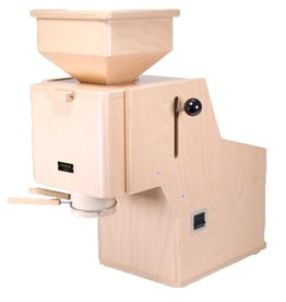 Grain mill Pegasus - 240V (electric)