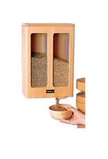 Getreidesilo (2x 5kg)