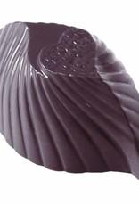 Schneider Kunststoff Bonbon Form Valentine