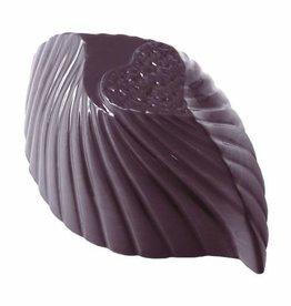 Schneider Plastic Valentine bonbon shape