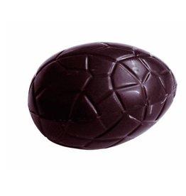 Schneider Kunststof bonbonvorm, paasei